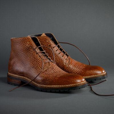 Zonkey Boot