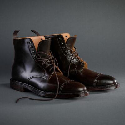 Crockett & Jones Boot