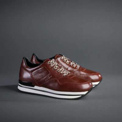 Hogan Damen Sneaker