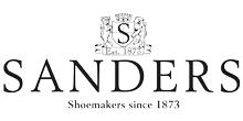 Sanders Logo