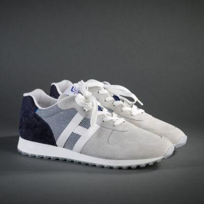 Hogan Herren-Sneaker